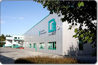 Dieter Rest GmbH
