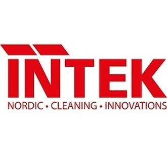 INTEK Rasmussen GmbH