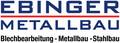 Ebinger Metallbau GmbH & Co. KG