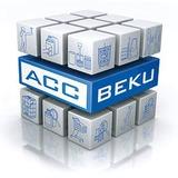 ACC BEKU GmbH