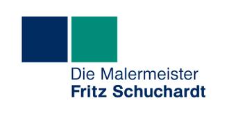 Fritz Schuchardt Malermeister GmbH