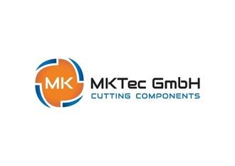MKTec GmbH cutting components