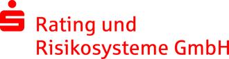 S Rating und Risikosysteme GmbH
