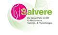 Salvere GmbH