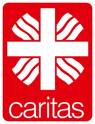 Caritasverband Hannover e.V.