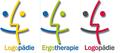 Therapie-Zentrum S. Endres