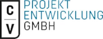 CV-Projektentwicklung GmbH