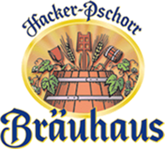 Hacker Pschorr Bräuhaus