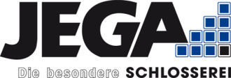 JEGA.   Schlosserei und Kunstschmiede GmbH