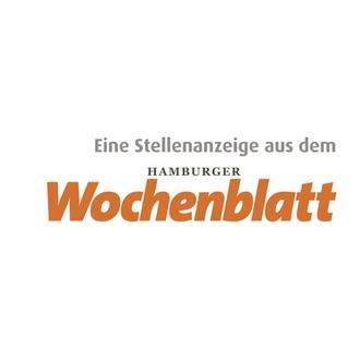 Hamburger Jobs De
