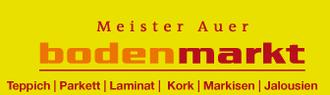 Meister Auer Bodenmarkt Gebr. Auer GmbH & Co. KG