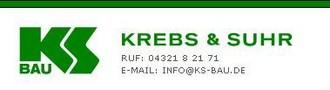 KS Bau Krebs & Suhr GmbH & Co.KG