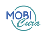 Mobi Cura