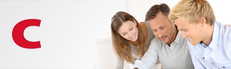 Nous recherchons une conseillère /  un conseiller clientèle pour le service médical intérieur