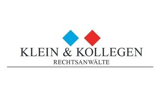Klein & Kollegen Rechtsanwälte