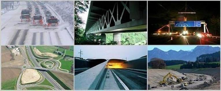 Diplom Ingenieur/in (Univ.) / Master (Sc./Eng.) oder Diplom Ingenieur/in (FH) der Fachrichtung Bauingenieurwesen für das Sachgebiet Tunnelbau