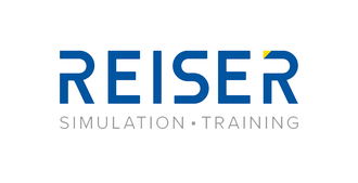Reiser Simulation and Training GmbH