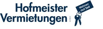 Hofmeister Vermietungen GmbH
