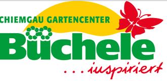Chiemgau Gartencenter Büchele