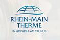 RHEIN-MAIN-THERME GMBH & CO. KG