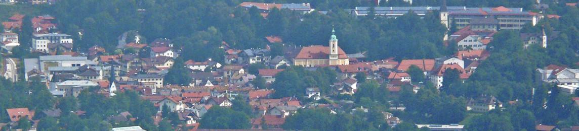Kanzlei Schiebelhut & Ohnesorge