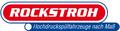 Rockstroh Fahrzeugbau GmbH