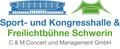 C&M Concert und Management GmbH