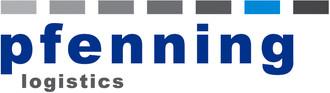 pfenning logistics GmbH
