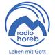 ICR e.V. radio horeb