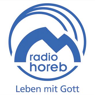 ICR e.V. - Radio Horeb