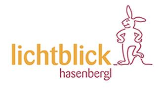 Lichtblick Hasenbergl