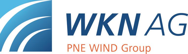 Bauingenieur Windenergie (m/w)