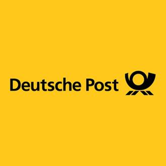 Arbeitgeber Deutsche Post Ag Niederlassung Brief Essen