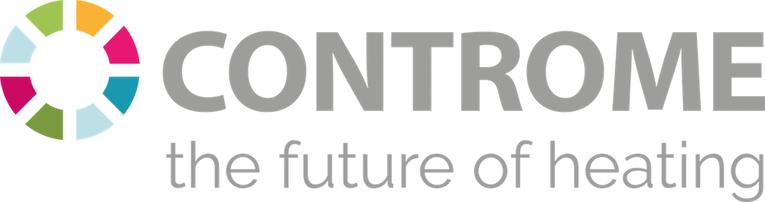 Elektriker/in und technische/r Projektberater/in in Vollzeit