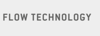 SPX Flow Technology Moers GmbH