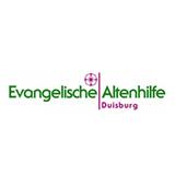 Ev. Pflegeheim Altes Rathaus / Rumelner Hausgemeinschaften