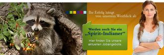 SPIRIT-ONSIDE Consulting GmbH