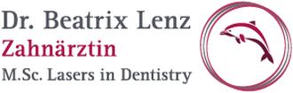 Zahnarztpraxis Dr. Beatrix Lenz, Laserzahnmedizin