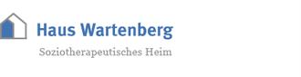 Soziotherapeutisches Zentrum - Haus Wartenberg