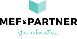 Steuerberater MEF & Partner