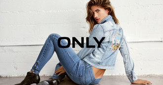 ONLY Stores Germany GmbH