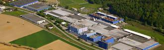 TWD Fibres GmbH