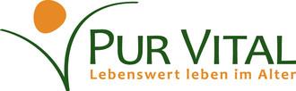 PUR VITAL Altenhilfe GmbH