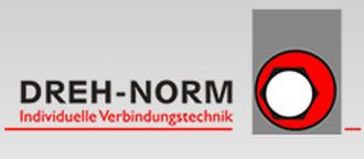 DREH-NORM GmbH