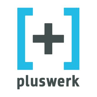 [+] Pluswerk AG