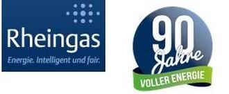 Propan Rheingas GmbH & Co.KG