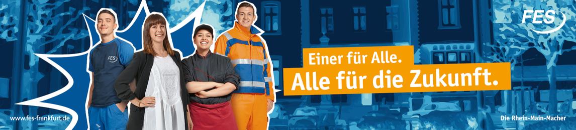 FES Frankfurter Entsorgungs- und Service GmbH