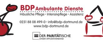 BDP Ambulante Dienste