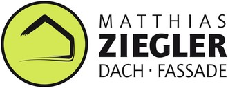 Matthias Ziegler GmbH