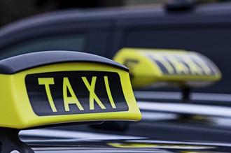 Taxi Riechert GmbH